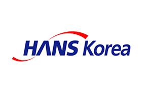 hans-korea